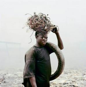 Agbogbloshie3