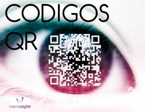 codigosQR