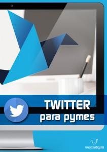 Curso de Twitter para pymes
