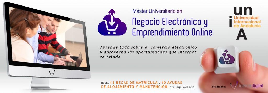 cabecera micro Master UNIA