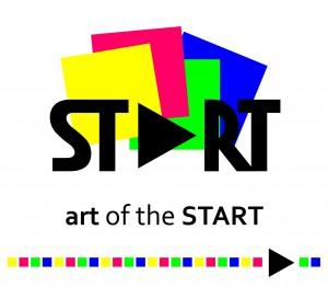 STARTslogan2