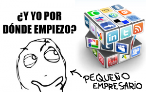 PYMES-redes-sociales