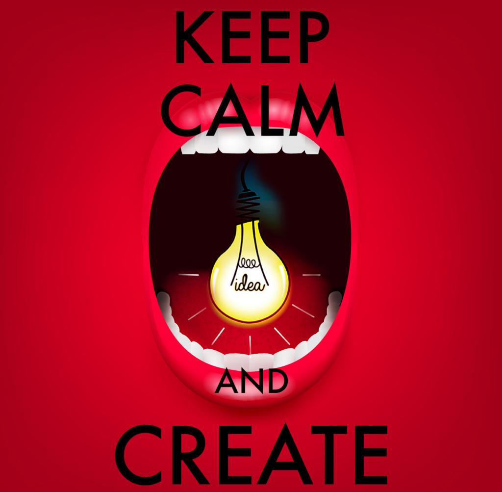 diseñador grafico o creativo