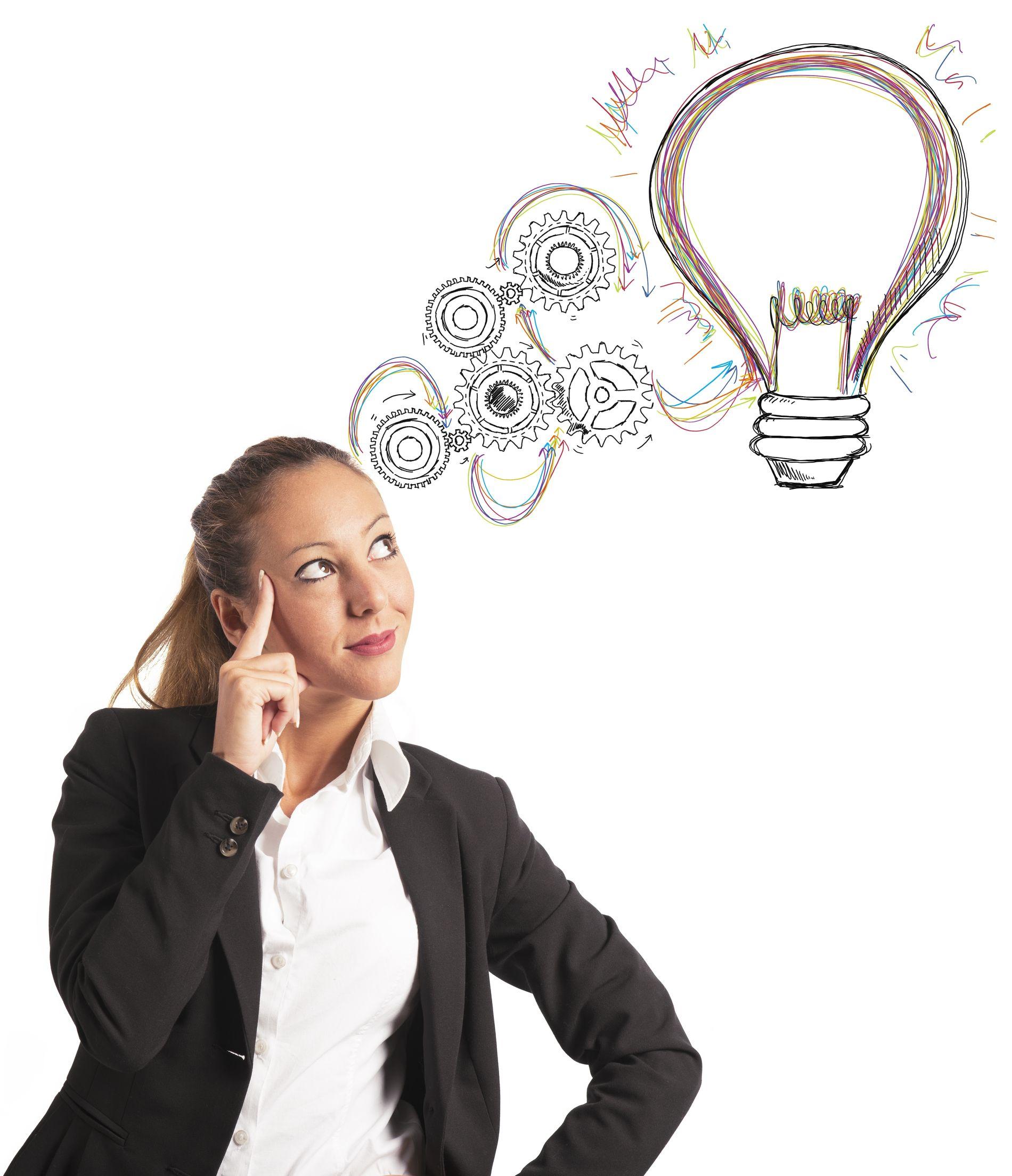 Creatividad e innovaci 243 n en el emprendimiento inercia digital