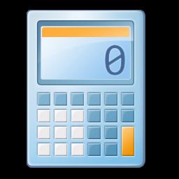 Logo_Calculadora_(Windows)-pt