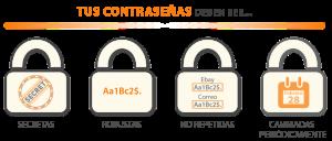 img-contrasenas-01