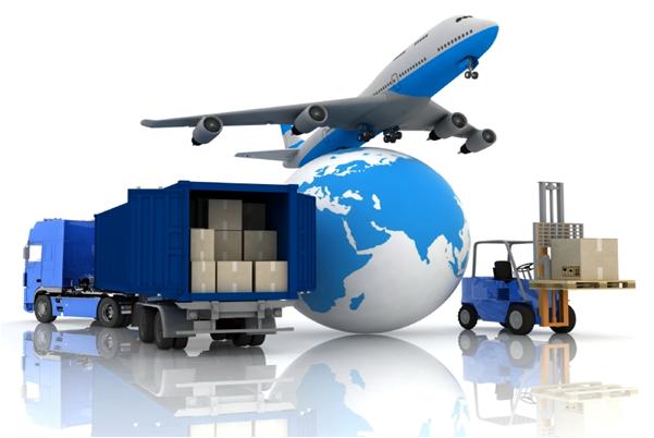 Est Pensando En Hacer Exportaciones O Importaciones