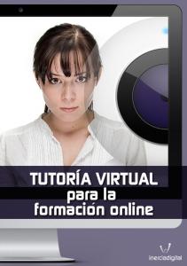 p3_tutoria_virtual