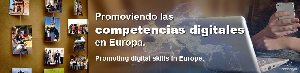 proyectos europeos 2015
