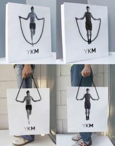 anuncio bolsas