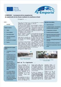 E-EMPORIO NEWLETTER 3 - ES 30042015