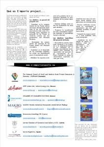 E-EMPORIO NEWLETTER 3b - ES 30042015