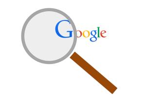 google-490567_640