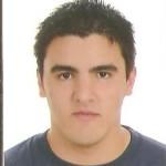 Daniel Granado