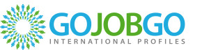 logo_gojobgo