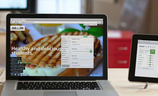 paginas-web-alimentaria-1