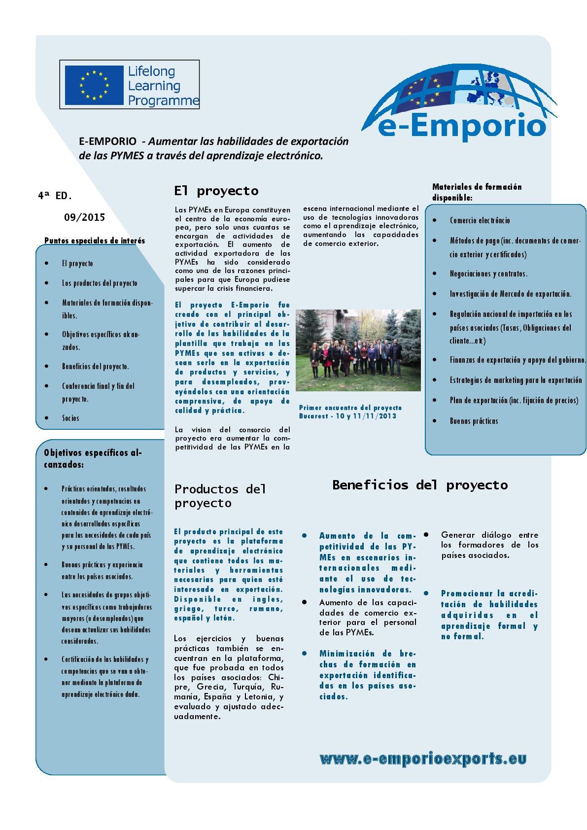 E-EMPORIO-NEWLETTER-4---ES-001