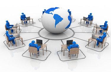 Resultado de imagen de aula virtual
