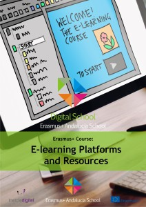 portada E-learning Platforms and Resources