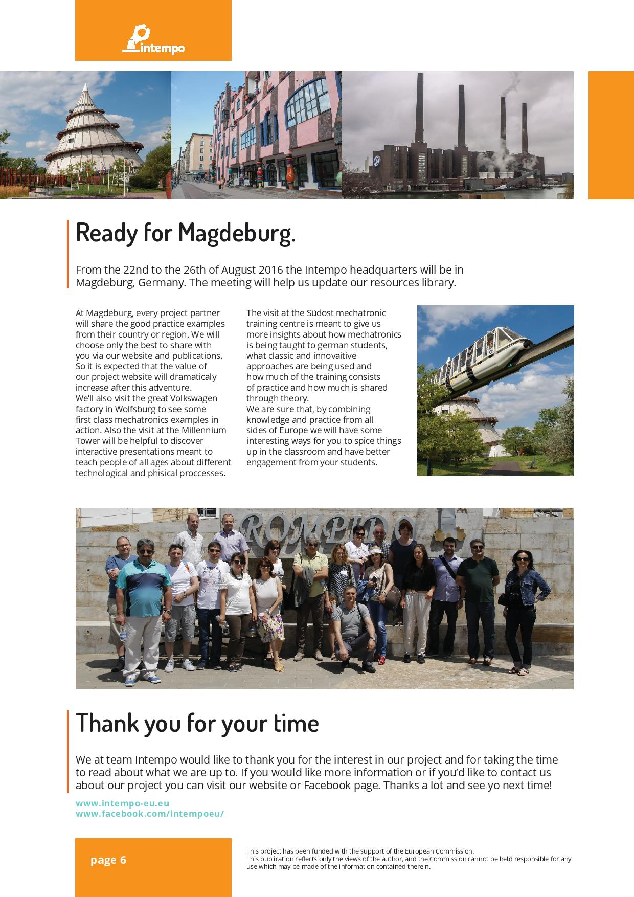 2016_08_02-Newsletter-page-006