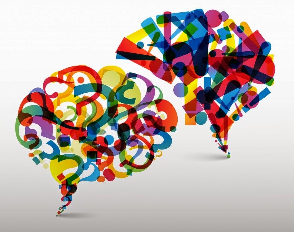 usar psicologia diseno web 2