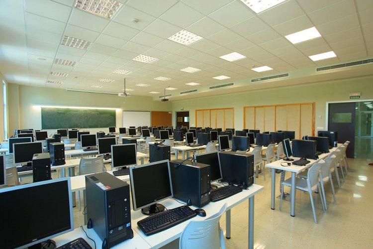 Ict Classroom Ideas ~ La importancia de las herramientas en clase the